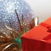 Как да изберем правилния коледен подарък?