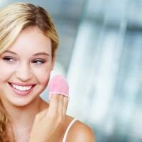 Как да предпазим кожата си от бръчки за по-дълго време?
