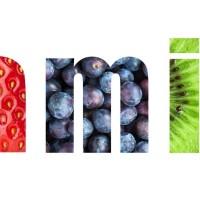 Колко витамин C Ви е необходим?