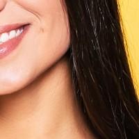 Вашата красива усмивка: Полезни съвети за избелване на зъбите