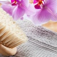 Ползите от изтъркването на кожата