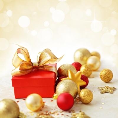 Избор на подарък за половинката, за дете, за майка, баща, брат, сестра.